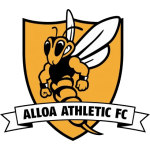 Alloa Predictions, Betting Tips