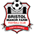 Bristol Manor Farm Predictions, Betting Tips