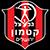 Hapoel Jerusalem FC Predictions, Betting Tips