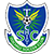 Tochigi SC Predictions, Betting Tips
