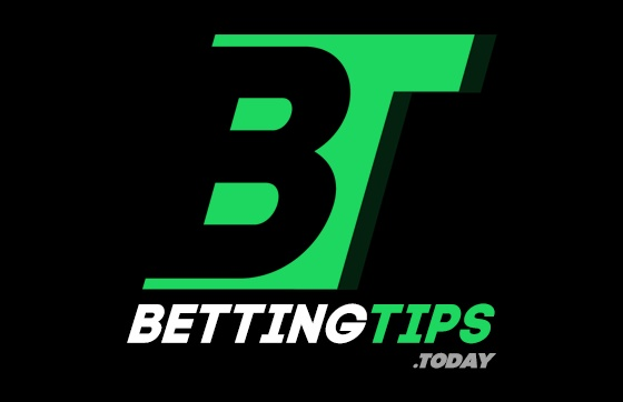 Betting tips today soccer sports betting domain names